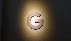 Google lanza una herramienta para ayudar a los editores a entender las dinámicas del contenido