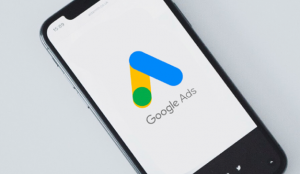 Google lanza una nueva herramienta de optimización de campañas en tiempo real