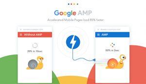 Google quiere convertir los correos electrónicos en mini aplicaciones