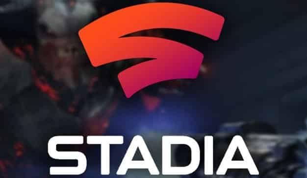 Google lanza Stadia, su plataforma de videojuegos en streaming