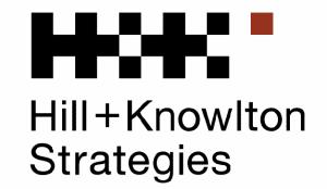 Lenovo confía en H+K para gestionar su comunicación en España
