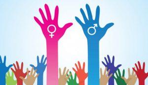 A la hora de impactar a las mujeres, el continente es igual de importante que el contenido