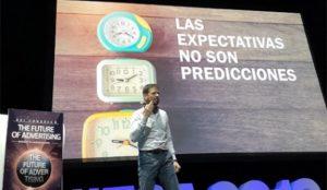 Expectativas tramposas: cuando la realidad supera la predicción