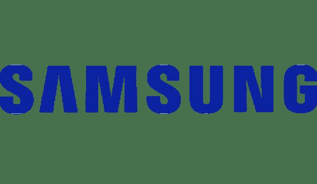 El nuevo Ambient Mode QLED de Samsung transforma el salón en un espacio único