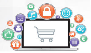 6 Estrategias de Marketing para su negocio de Comercio Electrónico