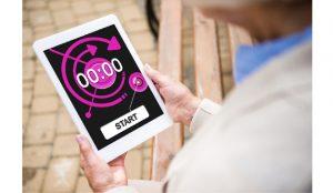 Aplicaciones para móviles con las que aprovechar el tiempo