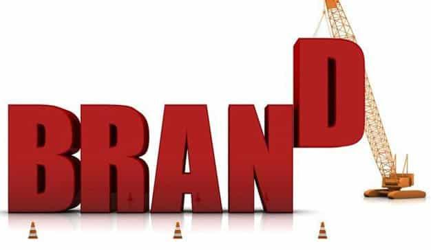 Cómo mejorar la imagen de marca de su empresa en cinco sencillos pasos