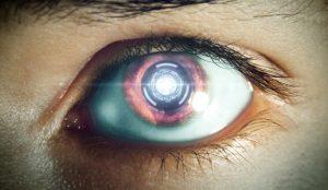 El 67% de la población cree que la inteligencia artificial que beneficiará a los más poderosos