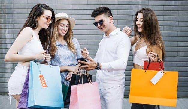 jovenes-compras