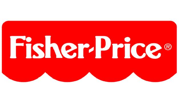 Fisher-Price apuesta por nuevos formatos de ficción para transmitir la importancia del juego y del tiempo en familia