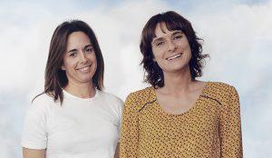 GREY España promociona a Lucía Gómez-Hortigüela y Anna Doménech al cargo de Directora General de Negocio de Madrid y Barcelona respectivamente