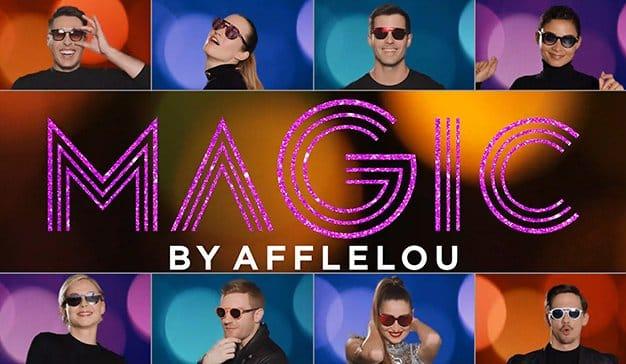 magic-alain-afflelou