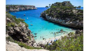 Cómo prepararse para viajar a Mallorca esta Semana Santa