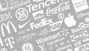 Zara, Movistar y Santander, las marcas españolas más valiosas