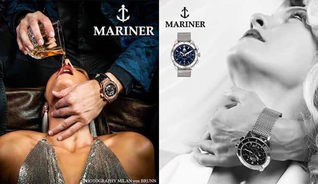 mariner-relojes