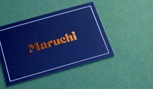 Nace Maruchi, una agencia de publicidad concebida desde el corazón