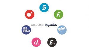 Mediaset refuerza su oferta informativa con un portal digital de noticias