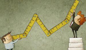 Engagement, fidelidad y retención, métricas de cabecera para más de la mitad de los marketeros