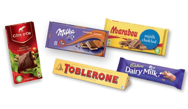 mondelez-marcas-chocolate