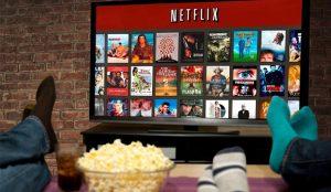 Netflix permite a sus usuarios desactivar la previsualización de los títulos de su catálogo
