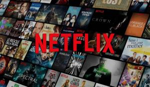 Netflix no entrará en la plataforma de vídeo de Apple