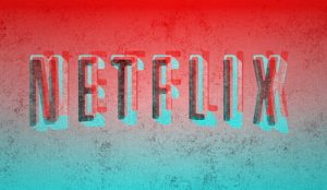 Netflix disuelve su equipo de marca global