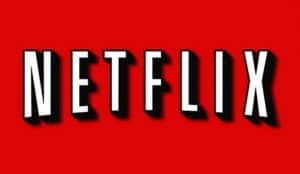 Netflix retira el mes de prueba gratuito