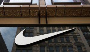 La CE multa con 12,5 millones a Nike por restringir las ventas de merchandising entre países de la UE