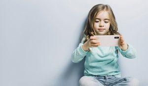 Por qué el marketing de influencers debe hacerse adulto y ser medido