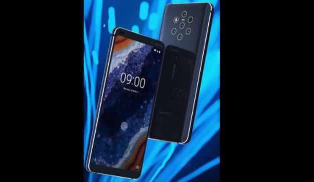 Nokia protagoniza el último caso de filtración de datos