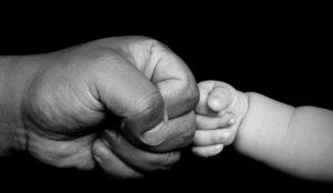 12 tipos de padres en 12 campañas publicitarias. ¿Cuál es el suyo?