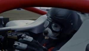 La música de The Chemical Brothers inaugural la temporada de la Fórmula 1