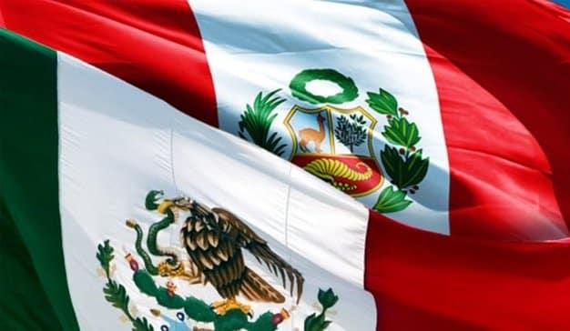Perú continúa su apuesta por el mercado mexicano