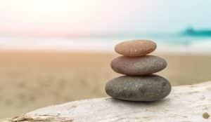 Cuatro piedras angulares para construir el futuro (de la publicidad y de los negocios)