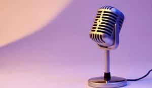 Los ingresos publicitarios de la industria del podcast superaron los 500 millones de dólares en 2018 en EE.UU.