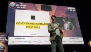 5 pasos para transformar una agencia de publicidad en un nuevo modelo de negocio en tiempo récord