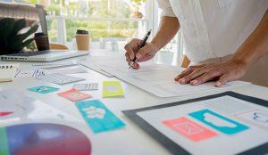 Enriquecer la experiencia de usuario y los formatos: el gran reto para la publicidad nativa del futuro