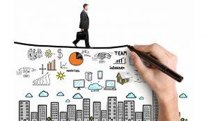 Aspectos a tener en cuenta al emprender un nuevo negocio