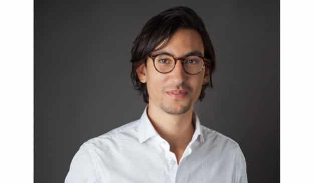 Guillaume Doki, Reech