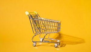 El Corte Inglés y Mercadona, en el top 50 de las marcas retail más valiosas del mundo