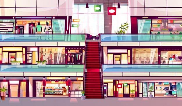 La digitalización del retail: mucho más que vender online