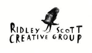 Ridley Scott Creative Group inaugura su oficina en Ámsterdam