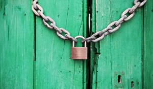 Las claves para alcanzar la máxima seguridad del consumidor en sus compras online