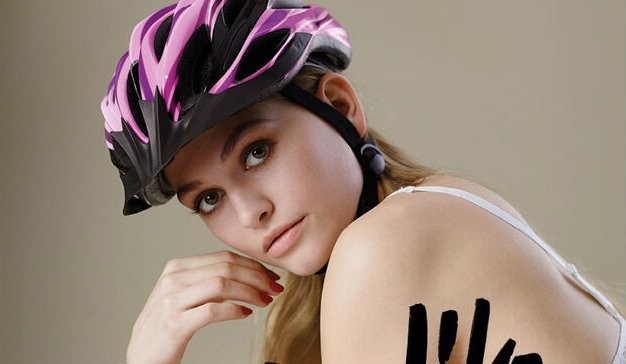 seguridad-vial-casco