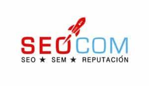 La agencia de marketing online SEOCOM vuelve a ampliar sus oficinas