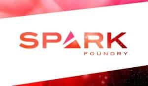 Publicis Media integra Blue 449 y Spark Foundry