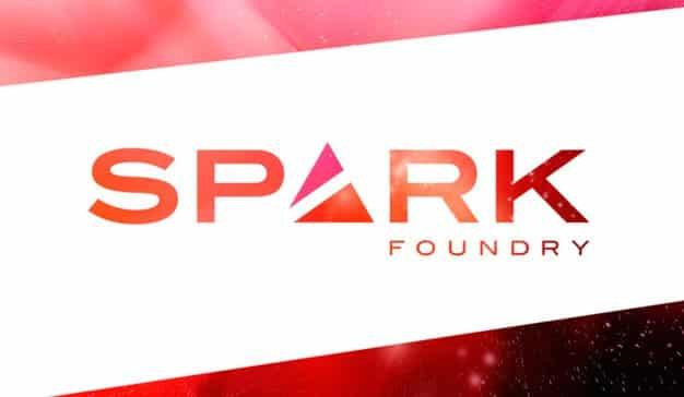 sparkfoundry