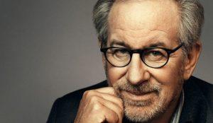 Steven Spielberg comienza la batalla para excluir a Netflix de los Oscar