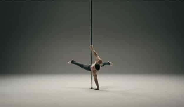 sprite-pole-dance