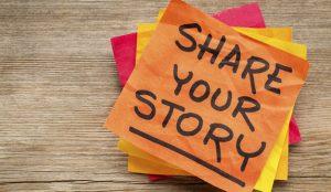 5 trucos para camelarse a los usuarios en Instagram Stories